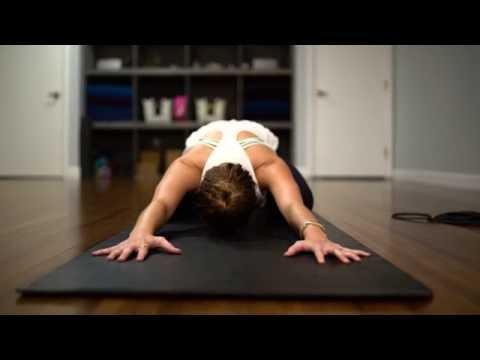 The YogaBox - Mat Mixer Musical