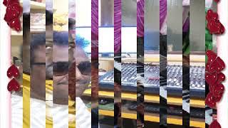 Odiya karaoke Meghare Megha Udit narayan Musica Ashis Rath, 9178886663.9861046834.8338060388