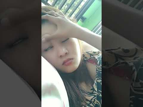 Haha Emily won't wake up from YouTube · Duration:  28 seconds