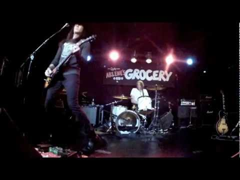 More Stuff by The Dead Exs @ Arlene's Grocery