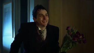 Gotham 2x20 | Penguin is Finally Back (with a bang!)