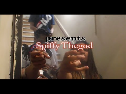 Spiffy Thegod X Henny Thing Flow | Shot By @Get Rich Films