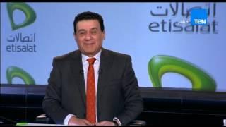 حصاد الاسبوع - مدحت شلبي : هل يكمل مصر المقاصة الدورى بعد انضمام ثلاثة لاعيبة للمنتخب الاوليمبي