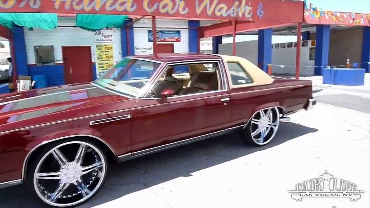Watch in addition 1983 Buick Riviera Convertible moreover 1968 Buick Wildcat in addition 1965 Buick Wildcat Gs Pictures Interior Engine besides Buick Century. on 1965 buick electra convertible