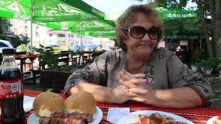 Сколько нужно денег для отдыха в Болгарии? - ХВАТИТ ЛИ 100 ЕВРО НА НЕДЕЛЮ?