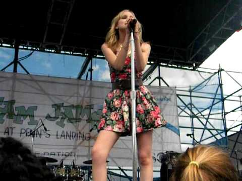 Too Cool  Meaghan Martin 7609