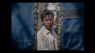 Street Photography in Bangladesh part one, Photographer Hyp Yerlikaya