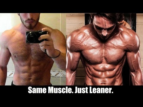 Can You Build Muscle and Lose Fat At The Same Time? (Th... | Doovi