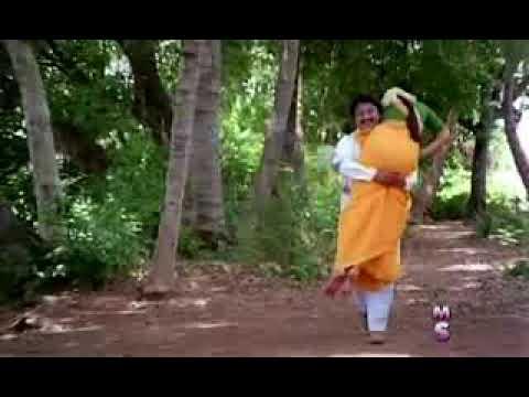 tamil-old-songs-|-thalapathi-tamil-movie-song-|-kaatukuyilu