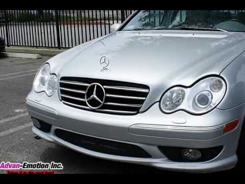 bandar car sale htm mercedes for sunway facelift parts in non grill amg selangor accessories grille benz