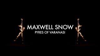 30 Seconds To Mars - Maxwell Snow - Pyres Of Varanasi