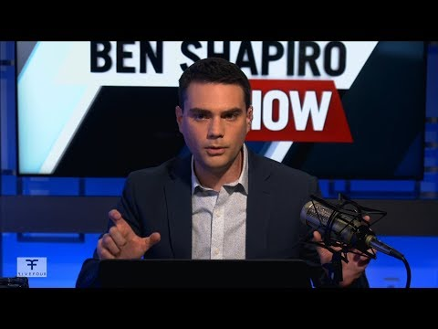 Horror in Charlottesville | The Ben Shapiro Show Ep. 361