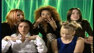 Spice Girls Interview - The Chart Show 14.12.96.mp3