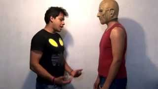 Tips para someter a un oponente en defensa personal / llaves contra muñecas dedos  codos y Hombros