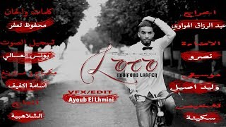 mahfoud-laafar-loco-exclusive-music-video-