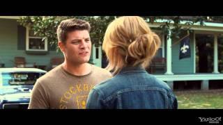 Счастливчик (The Lucky One) (english) trailer HD 2012