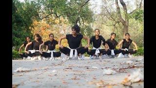 "Coca Coal Tu ""Tony Kakkar"" || Hip Hop Dance || Choreography by || Step Movers Crew"