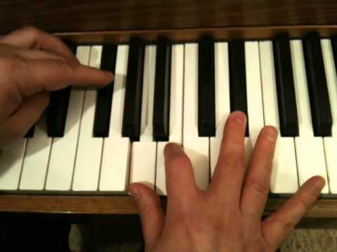 """""""Beethoven Resolution"""" of diminished 7th Chords"""