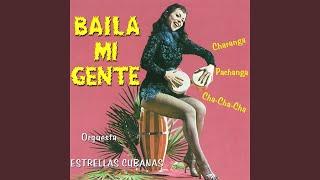 Play La Chica Que Yo Sone
