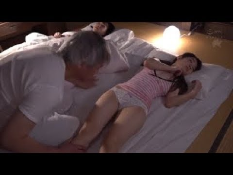 Download Hot 18+ Hollywood Sex Movie  Hot Hollywood Movies  Sex Movies #39