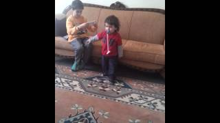 Muhammed hamza topal