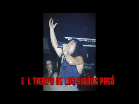 Fortu con Obus y Saratoga - Autopista (Lyric Video)_Full-HD.