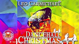 Leo Carmicheal - Joseph's Christmas Story [Audio Visualizer]