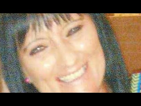 Woman murdered after parole board released ex-boyfriend who was serving time for killing