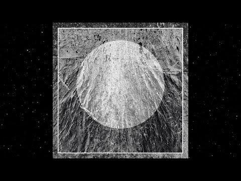 Time Lurker / Cepheide - Lucide (Full Split Premiere)