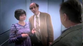 Scrubs Temporada 9 Capítulo 4 Español