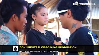 Download Dayuni - Dede Risty -  Arnika Jaya Live Dadap Lama Juntinyuat Indramayu Mp3