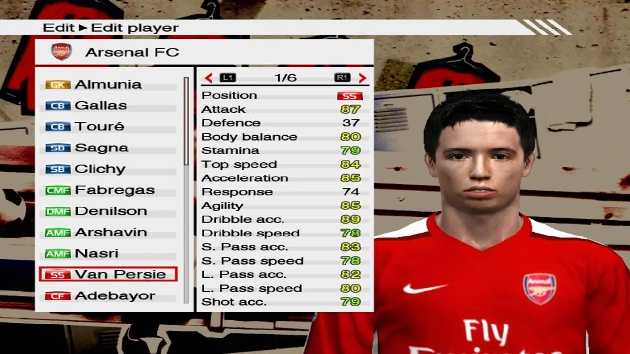 PES CLUBIC TÉLÉCHARGER JEUX PC 2009