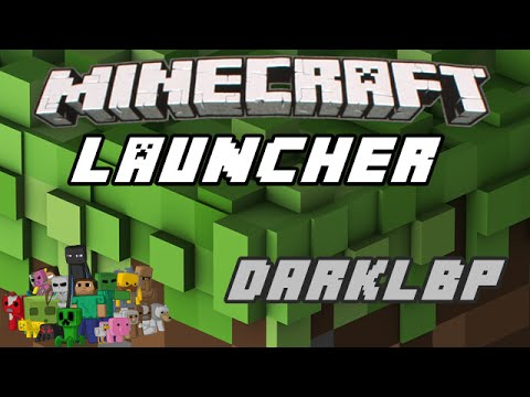how to change skin in minecraft launcher