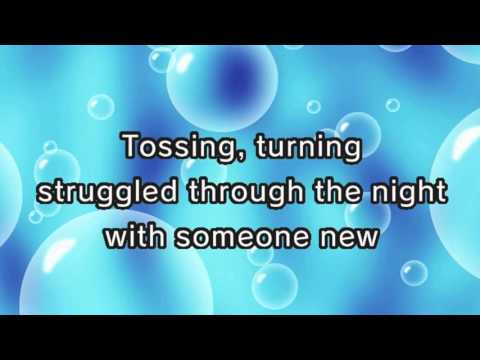 Taylor Swift - This Love (Karaoke and Lyrics Version)