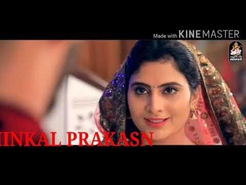 Bhuli Jaa Re Mana Taku Jhuruchhu Khi Aveey Sad Song Singer Amrita Nayak