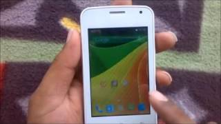 How to Hard Reset Samsung Galaxy J1 Duos and Forgot Password Recovery  Factgg good