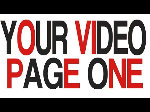 Commercial Production Companies  Free Video Ad