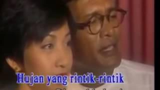 Sepanjang Jalan Kenangan  Broery Marantika (Tembang Kenangan 70an  Vol.7 Bung Deny) Mp3