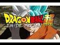 Dragon Ball- EH!DE   The End