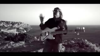 Tanny Mas   Dame La Luna Official Video