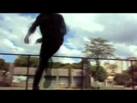 Shuray x Billabong -   RACHA FREE STEP   - YouTube 5389ed0efad