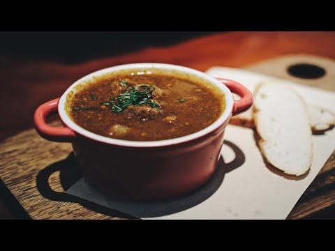 the-best-lentil-soup-recipe-ever- -quick-&-easy- -vegetarian-dinner-ideas
