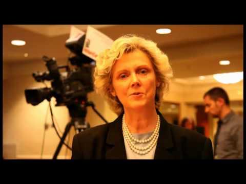 Dr. Patricia O'Looney - FDA Hearing - Fingolimod