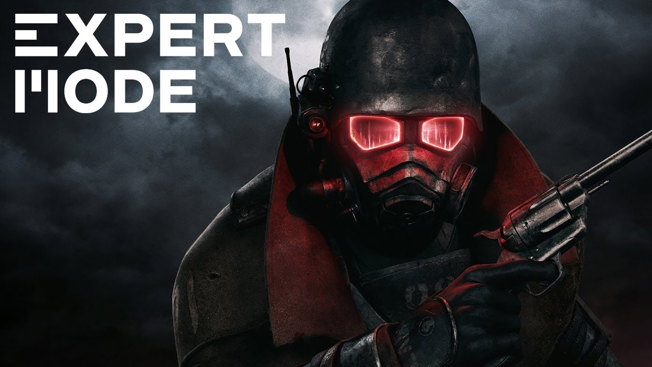 Secrets of Fallout: How an Abandoned Sequel Led to New Vegas – IGN Expert Mode (Ep. 4)