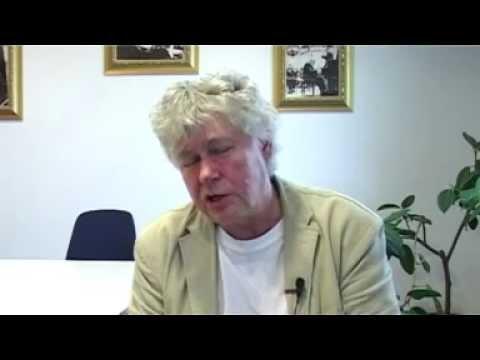 Interjú Kocsis Zoltán zeneszerzővel