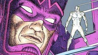10 лучших комиксов Стэна Ли