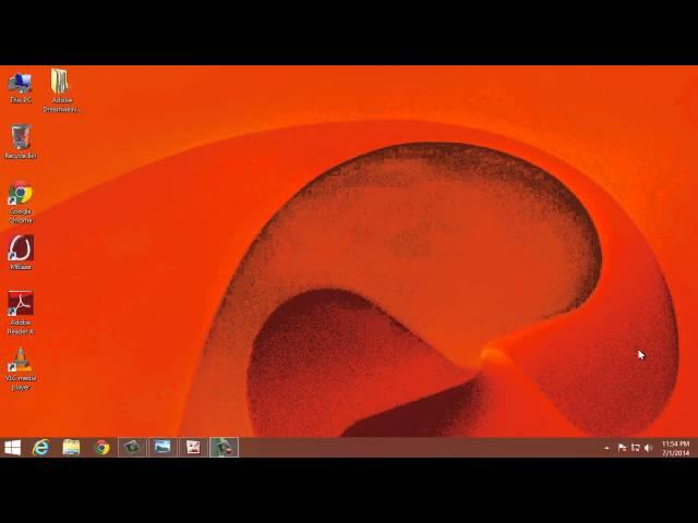 JAVA Virtual Machine And JAVA Run Time Environment Tutorial