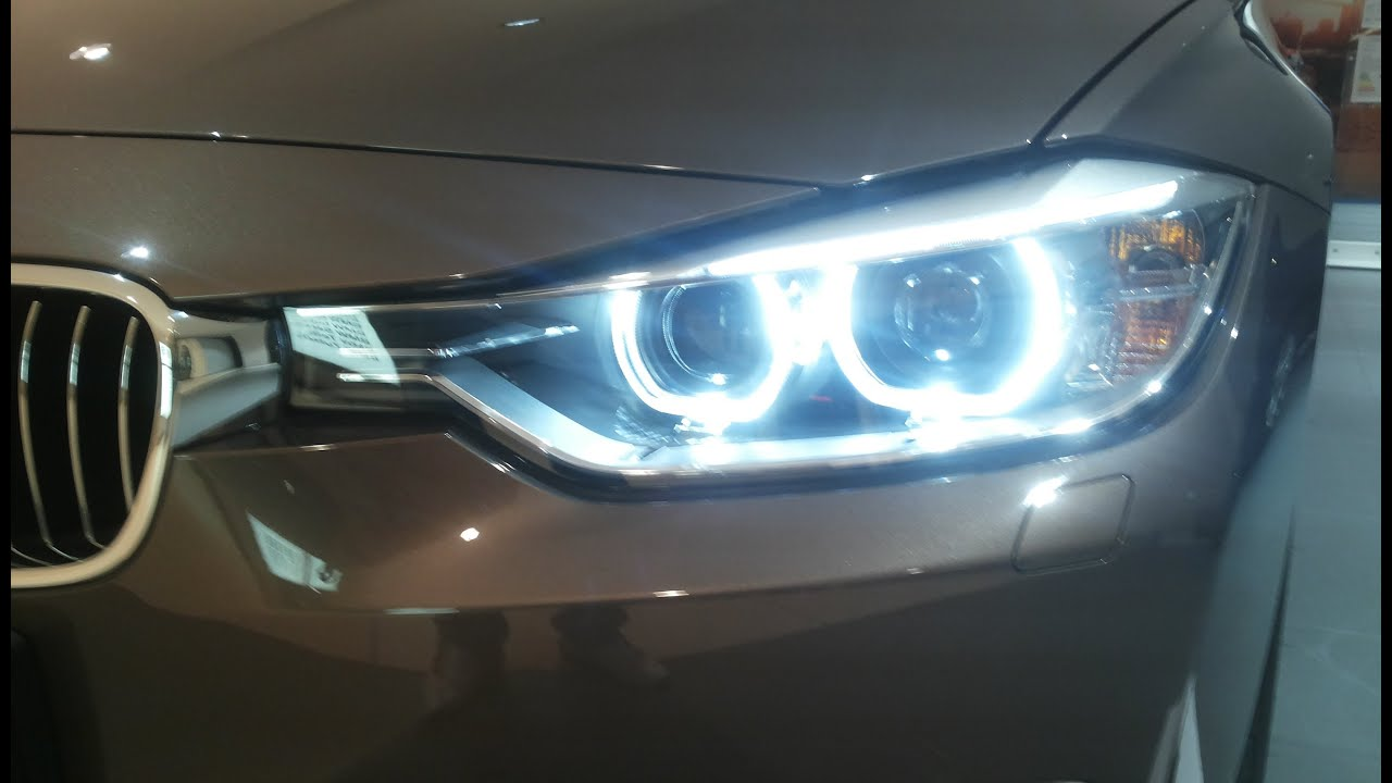 What Are Xenon Lights Bmw Decoratingspecial Com
