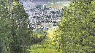 Town of Jackson Wyoming - SeeJH.com