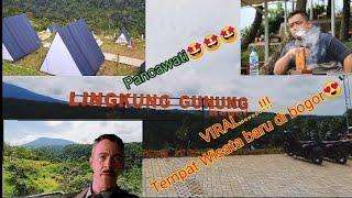 Rehat Sejenak Dr Bermusik Beralih Menuju Wisata Yg Sedang Viral Di Bogor..penasaran Tonton Video Nya